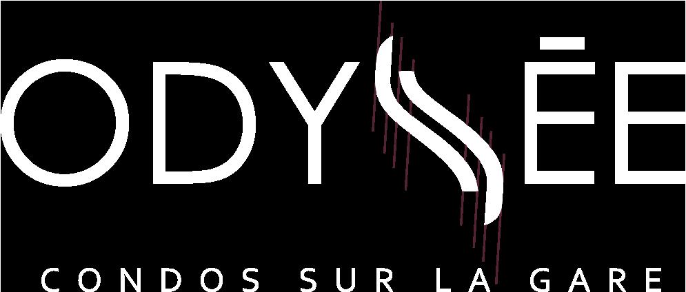 Odyssée Condos